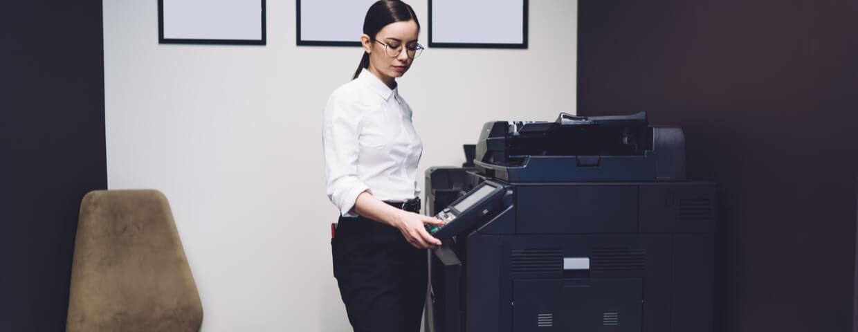multifunction-copier