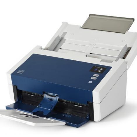 Xerox DocuMate 6440