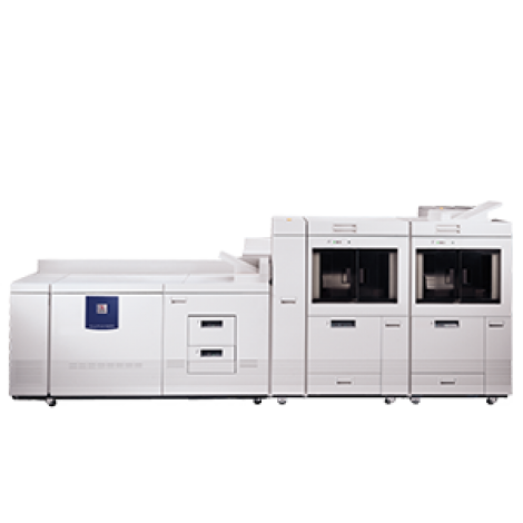 Xerox DocuPrint™ 180MX