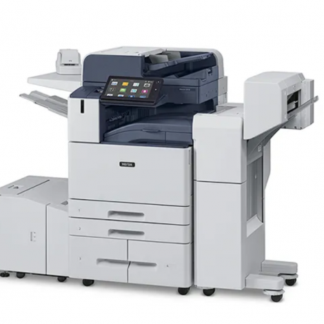 Xerox AltaLink® C8130