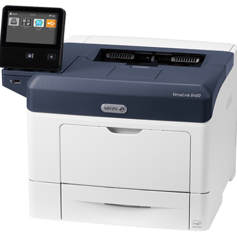 Xerox VersaLink® B400 Printer