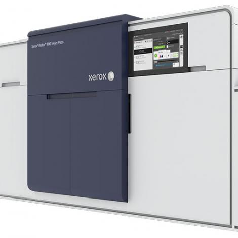 Xerox Rialto® 900 MP