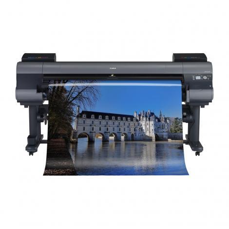 Canon imagePROGRAF iPF9400