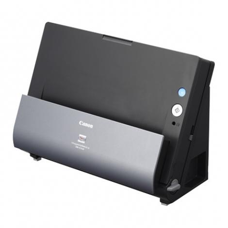 Canon imageFORMULA DR-C225 Office Document Scanner