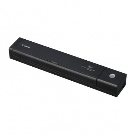 Canon imageFORMULA P-208II Scan-tini Personal Document Scanner