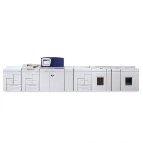Xerox Nuvera® 100 / 120 / 144 / 157 EA Production System