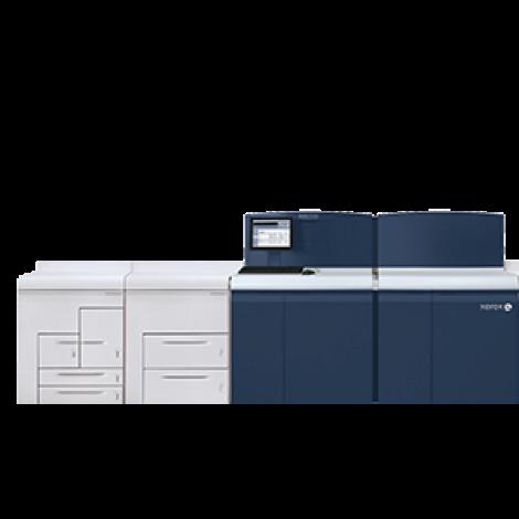 Xerox Nuvera™ 200/288/314