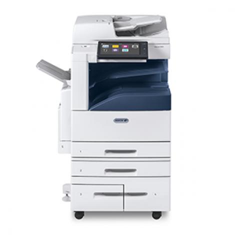 Xerox AltaLink® C8035