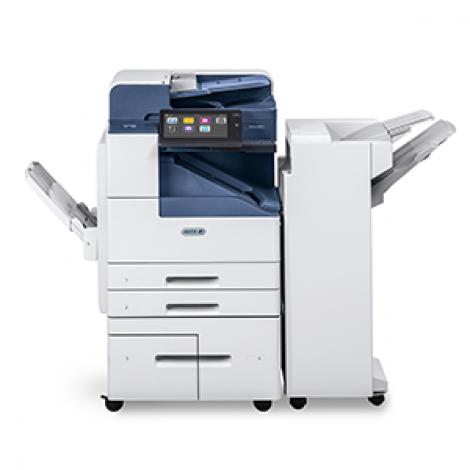 Xerox AltaLink® B8055