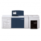 Xerox Nuvera® 120 MX