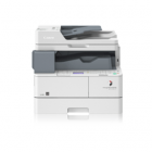 Canon imageRUNNER 1435iF / 1435i with Cassette