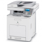 Canon Color imageRUNNER C1022 / C1022i Series