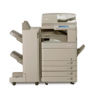 Canon imageRUNNER ADVANCE C5030