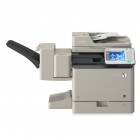 Canon imageRUNNER ADVANCE C250iF / C350iF Series