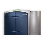 Xerox Color 800i / 1000i Presses