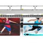 HP Latex 850 Printer