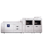 Xerox DocuPrint™ 180MX