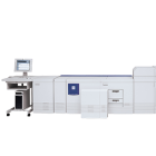 Xerox DocuTech™ 155 HighLight Color System