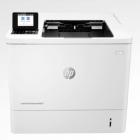 HP LaserJet Enterprise M607n
