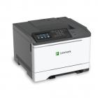 Lexmark CS620 Series