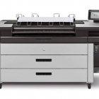 HP PageWide XL 3900