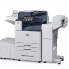 Xerox AltaLink® C8135