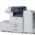 Xerox AltaLink® B8170