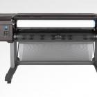HP DesignJet Z6dr