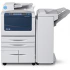 Xerox WorkCentre 5865i
