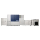 Xerox® Brenva™ HD Production Inkjet Press