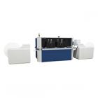 Xerox® Trivor™ 2400 Inkjet Press