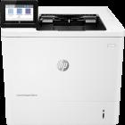 HP LaserJet Managed E60165dn