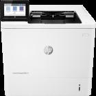 HP LaserJet Managed E60175dn