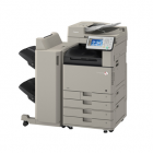 Canon imageRUNNER ADVANCE C3330i / C3325i Series