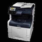 OKI Xerox® VersaLink® C405