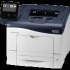 Xerox VersaLink® C400