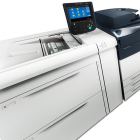 Fuji Xerox Versant 180 Press