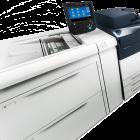 Fuji Xerox Versant 180 Press