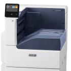 Xerox VersaLink® C7000
