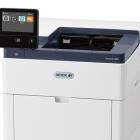 Xerox VersaLink® C600