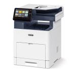 Xerox VersaLink® B605