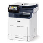 Xerox VersaLink® B615