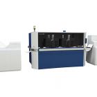 Xerox® Trivor™ 2400 HF Inkjet Press
