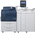 Xerox Xerox® D95A/D110/D125 Copier/Printer