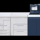 Xerox Nuvera® 200/288 MX