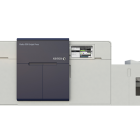 Xerox® Rialto™ 900