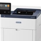 Xerox VersaLink® C500