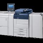 Xerox Xerox® Color C60/C70 Printer