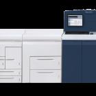 Xerox Nuvera® 100 MX Production System