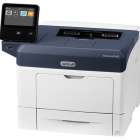 Xerox VersaLink® B400 Printer